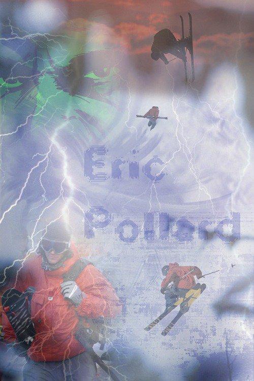 Fixed Up Pollard Photoshop Edit
