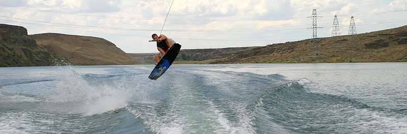wakeboard stalefish