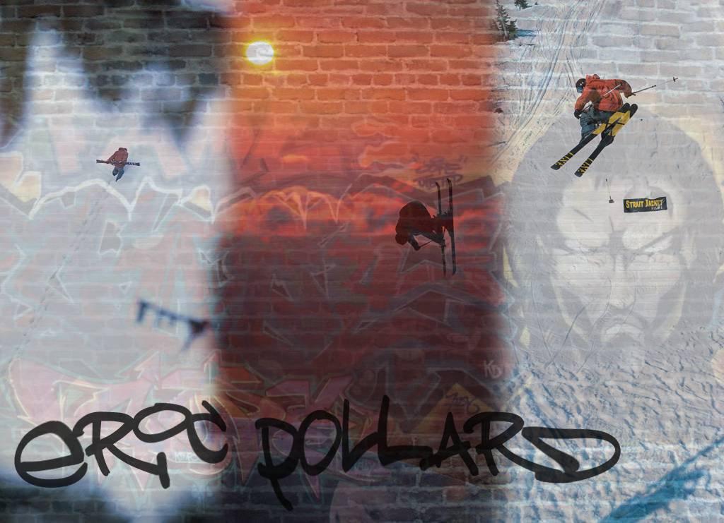 PollardEdit With Urban Theme