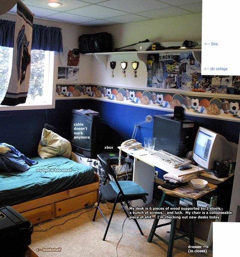 Bedroom (for forum)