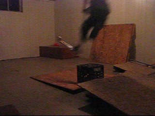 tailwhip a crate,this pic is from almost a year ago