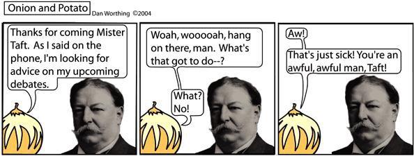 best...comic...ever