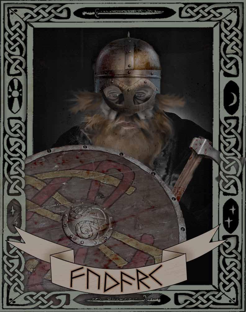 war-viking