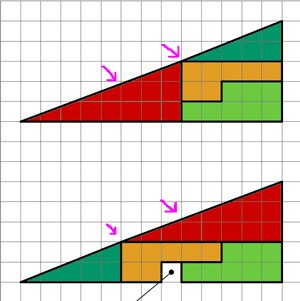 triangle1