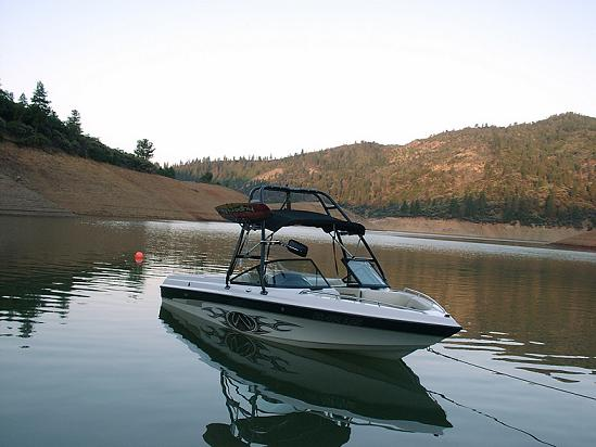another boat picture