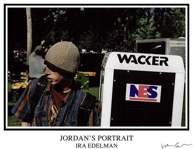 jordan's portrait (sp@m)