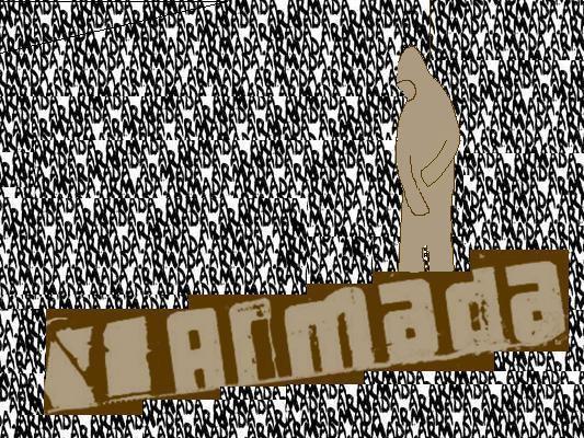 Armada#3