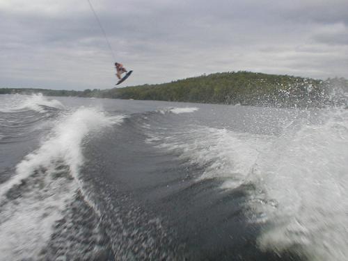 huge indy (wakeboard0