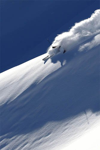 Sweet pics for Rossignol Dealer Tools website