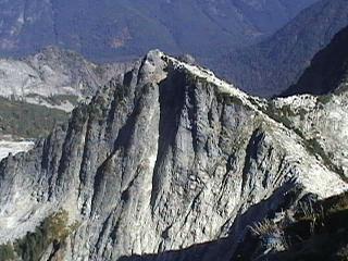 Little Chief Peak