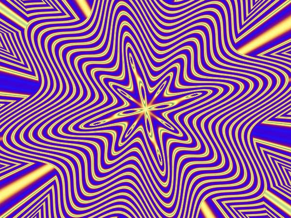whoa,trippy illusion i made