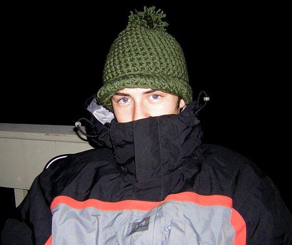 Buy A Smuggs HAT!!!!