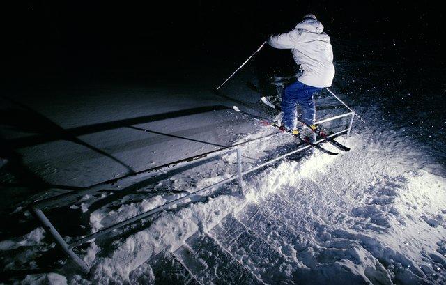more... railsliding :)