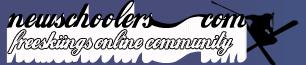 newschoolers banner