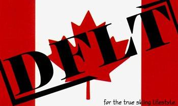 Default Apparel Canada