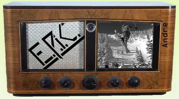 radio 720