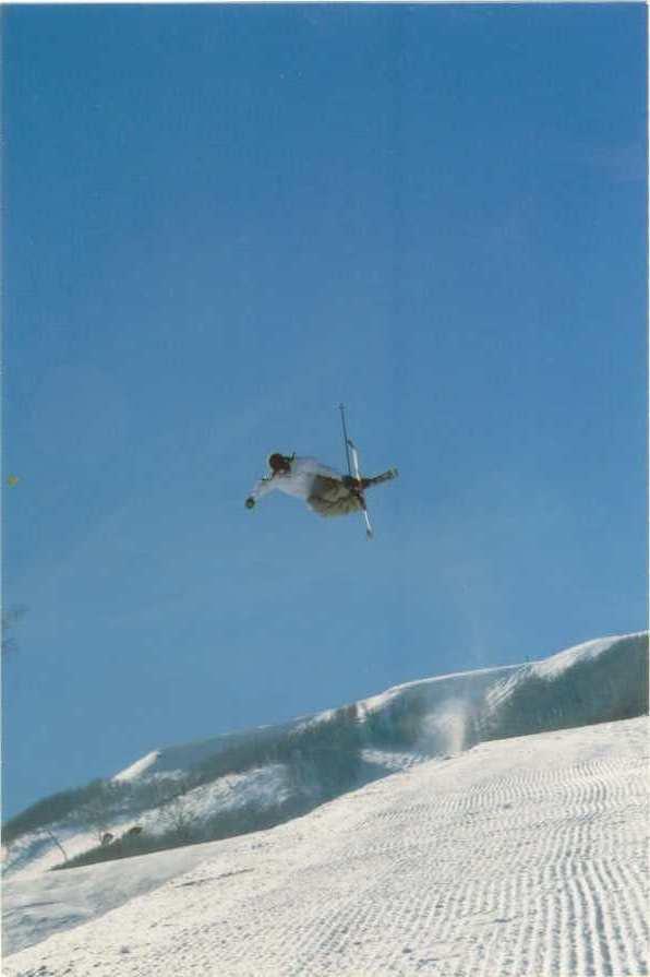 Str8 Up Str8 Air