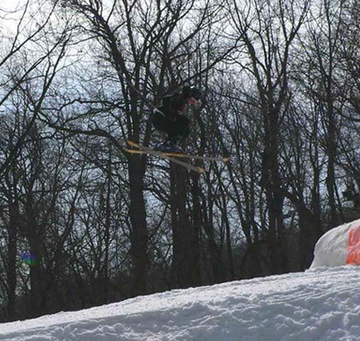 Slope Comp 3