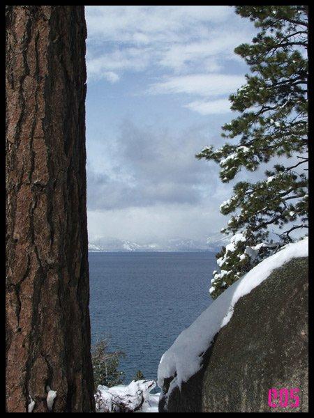 Lake View ii
