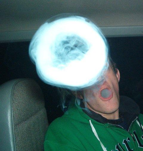 smokity smoke ring