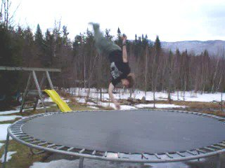 Dan's sig trick-the dementor