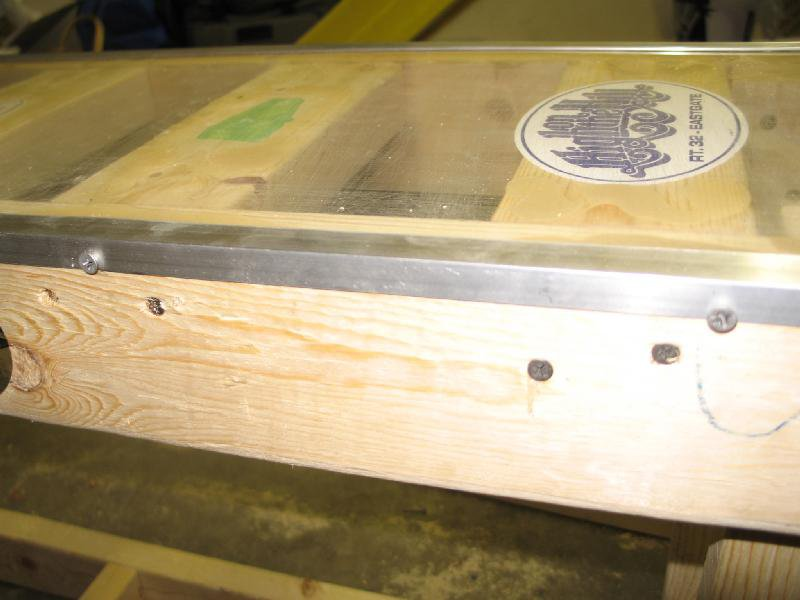 finished box 1