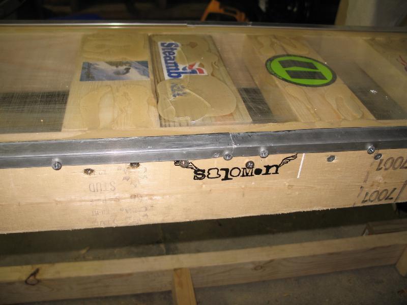 finished box 4