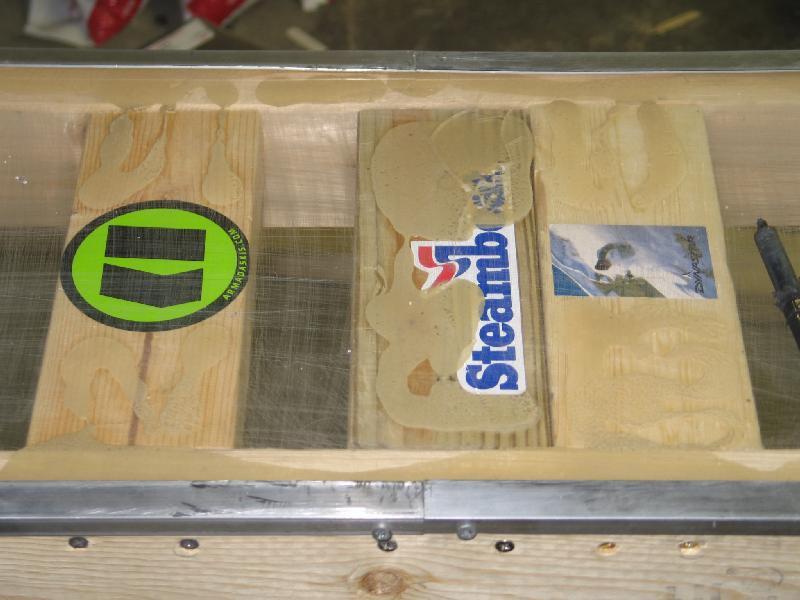 finished box 5