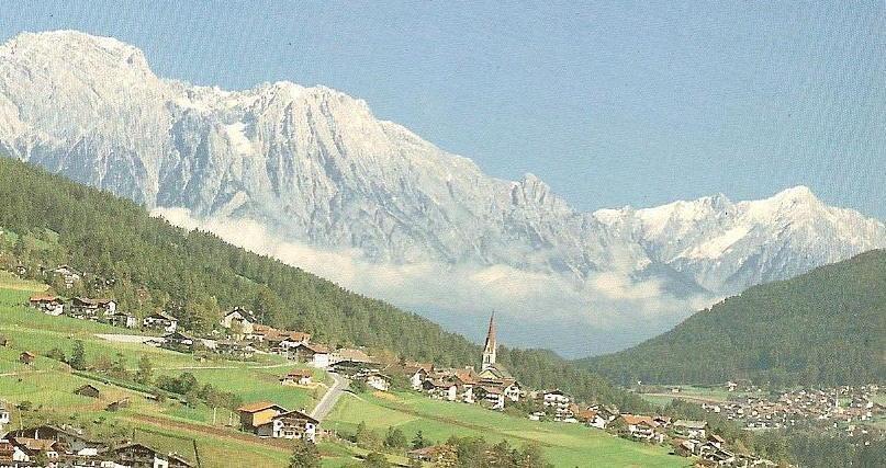 austrian scenery 2