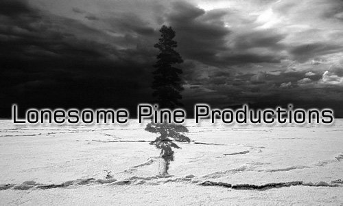 Lonesome Pine Productions