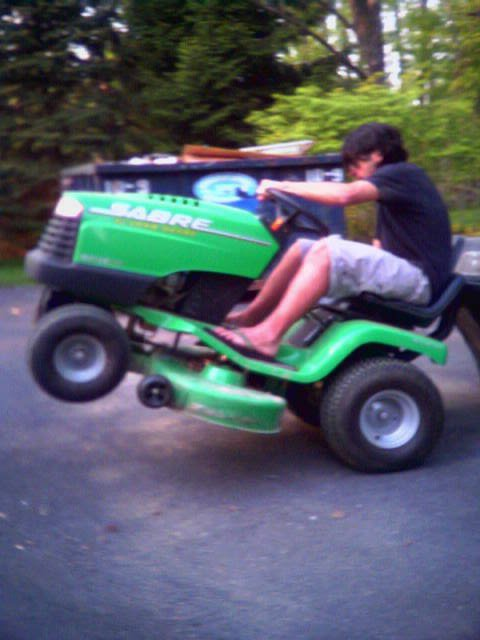 <b>Wheely<b> everything