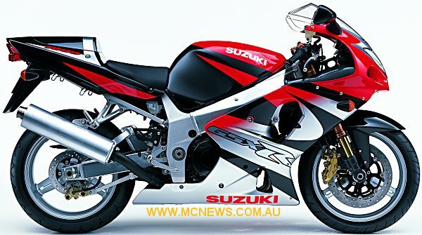 The nastyest bike ever, the bike that I am going to get ounce I can