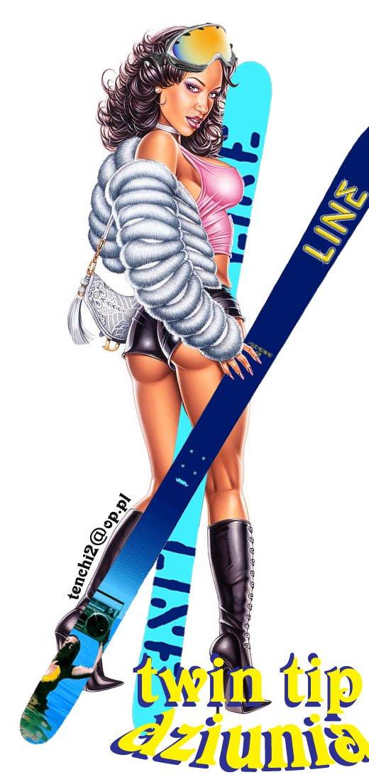Hot Girl 2