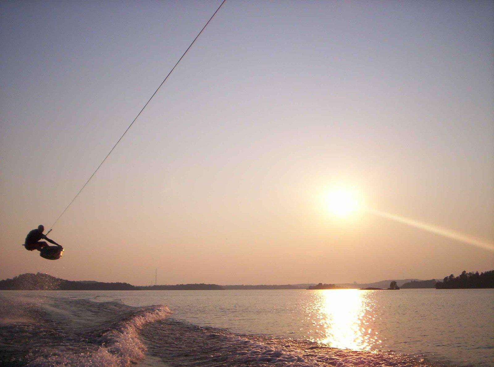 W8K sunset2