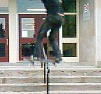 fs board... sorry the quality sucks, its a pic from a vid... also of crappy quality