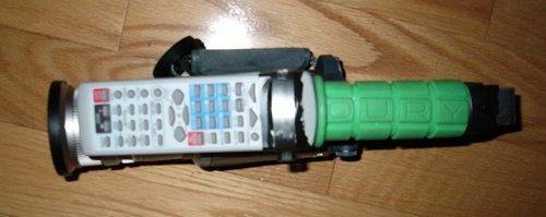 camera handle1