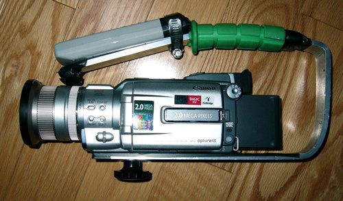 camera handle2
