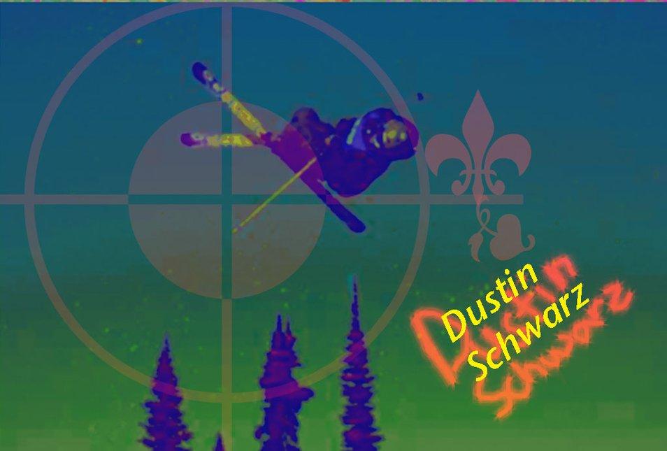 Dustin's edit