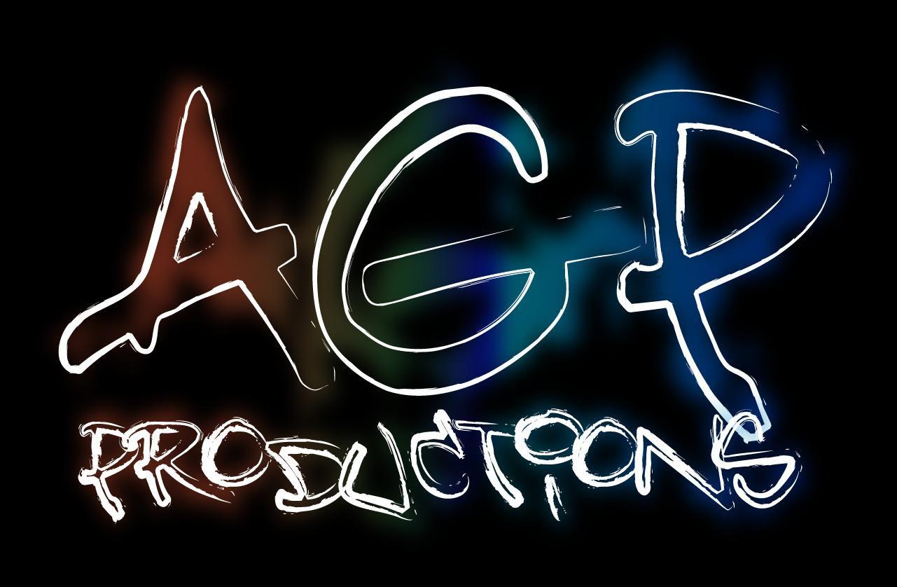 our logo 2