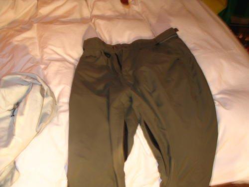 pimp pants for sale
