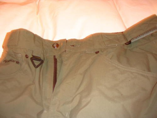 pimp pants for sale 2
