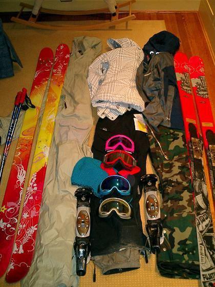 kaitlins 04-05 set up