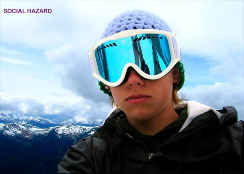 pic of me at blackcomb