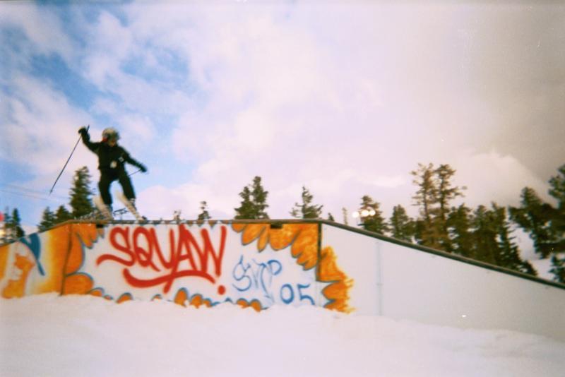 january '05