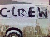 Our Ride (C - CREW)