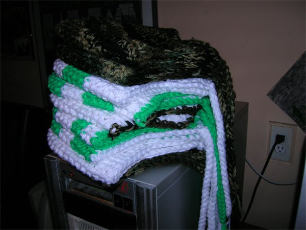 hats for sale1