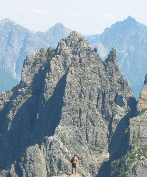 Bro Mt. Index AWSOME PIC!