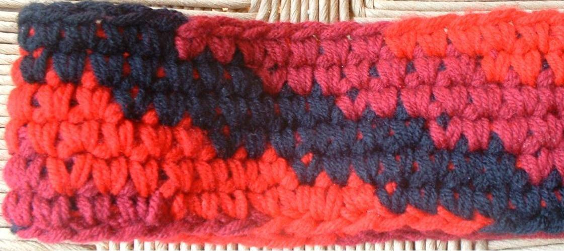 crochetwar1b