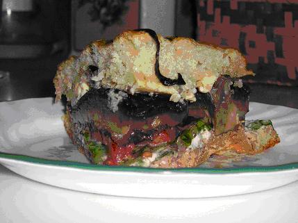 for cult portebella sandwich 2