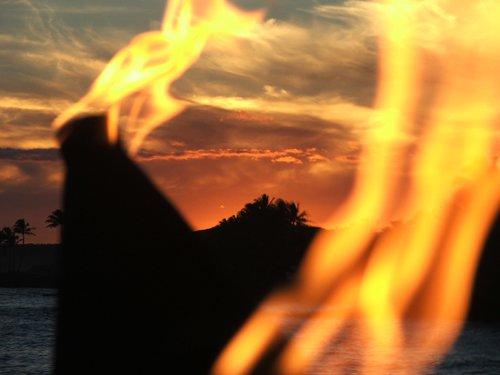 Sunset...Photography